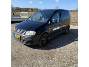 Furgon VW Caddy 2,0 Sdi